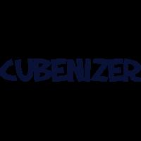 Cubenizer