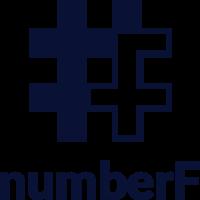 numberF